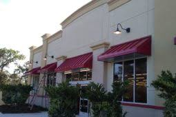 Awning Repairs Melbourne Awning Manufacturers U2013 We Make Awnings And Canopies