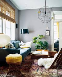 What Color Is Ceiling Paint Help What Color Should We Paint Our Living Room A Cup Of Jo