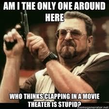 Stupid Internet Memes - the best of internet memes gallery ebaum s world