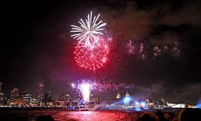 light displays near me bonfire night liverpool 2017 fireworks displays near me river of
