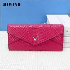popular top 12 luxury handbag brands buy cheap top 12 luxury