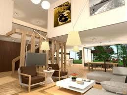 interior home design software home interior design software mac unique 50 room design software