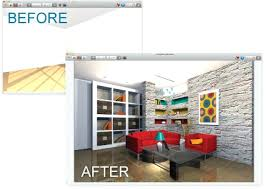 professional home design software free download professional interior design software littleplanet me