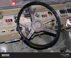 jeep dashboard dashboard old army daf yp 66 jeep image u0026 photo bigstock