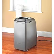 Walmart Standing Air Conditioner by Portable Air Conditioner Walmart Small Conditioning Unit For