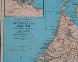 map netherlands belgium 1888 netherlands map belgium sweden map scandinavia