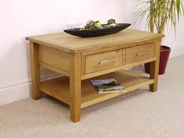 Oak Living Room Tables by Home Interior Makeovers And Decoration Ideas Pictures Modern