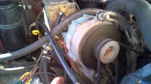 1984 ford f250 diesel mpg 1984 ford turbo 6 9l idi vs 460 gas