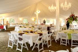 inexpensive wedding venues in maine maine wedding on the cheap