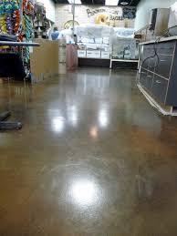 Leveling A Concrete Floor For Laminate Restaurant In Princeton Nj U0026nbsp Installs Stained Concrete Floors