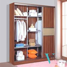 Target Closet Organizer by Antique Armoire Identification Best Images About Wardrobe With