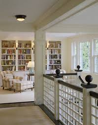 Small Home Interior Design Pictures by Best 25 Small Home Libraries Ideas On Pinterest Home Libraries