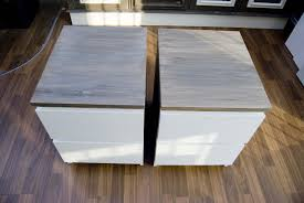 17 Best Images About Nightstand Amp Bedside Table by Best Malm Nightstand Ideas U2014 All Home Ideas And Decor