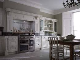 country kitchen paint color ideas paint color ideas for country kitchen country kitchen paint