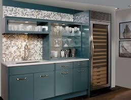 st charles kitchen cabinets st charles kitchen cabinets kitchen design ideas