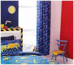 kinderzimmer gardinen ikea hausdekoration und innenarchitektur ideen kleines gardinen fur
