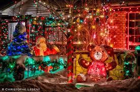 ottawa u0027s best christmas light displays 2016 u2013 parliament hill