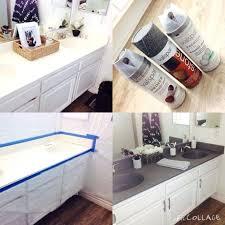 bathroom counter storage ideas bathroom counter top ideasglossy wood small bathroom counter