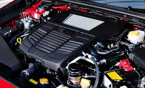 subaru boxer engine turbo can anyone confirm the engine in a 2015 wrx scion fr s forum