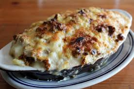American Comfort Foods Grilled Cheese The Queens Kickshaw Queens N Y From 10