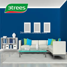 Interior Home Deco 3trees Diy Multiple Color Interior Home Deco Paint Buy Multiple
