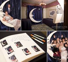 wedding photo booth rental paper moon photobooth portland wedding photobooth rental
