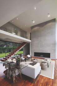 Flat Interior Design 506 Best къщи Images On Pinterest Architecture Architects And