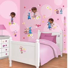 35 best Decorating a kids room with wall stickers images on