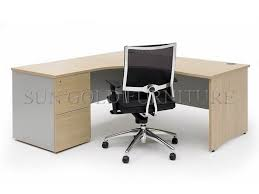 Modern Desks Cheap Cheap Modern Desks Best 10 Modern Corner Office Furniture Cheap L