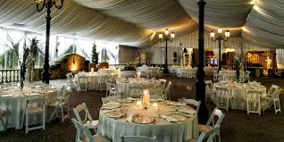 unique wedding venues island nicotra s ballroom weddings get prices for wedding venues in ny
