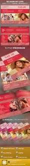 thanksgiving program sample 13 best cards and programs images on pinterest program template