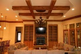 ceiling modern pop false ceiling designs for living room and