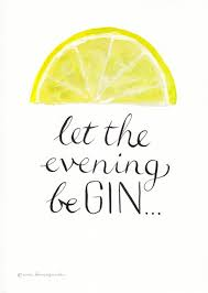 Cocktail Party Quotes - best 25 gin ideas on pinterest gin recipes gin bar and gin and