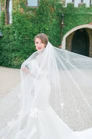 The Vintage Wedding Dress Company Archives The Natural Wedding Chic Archives Fab You Bliss