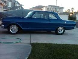 Nova Bench Seat For Sale 1962 Chevrolet Nova For Sale Carsforsale Com