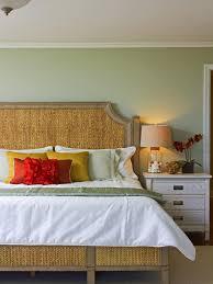 Sage Green Bedroom Photo Page Hgtv