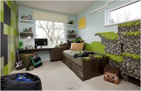 Minecraft Bedroom Ideas Bedroom Furniture Bedroom Ideas Pinterest Living Room Ideas With