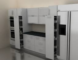 Kitchen Cabinet Organizers Ikea by Organizer Kitchen Pantry Ikea Makes Comeback Kitchen Pantry Ikea