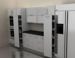 ikea pantryküche ideas kitchen pantry ikea makes comeback kitchen pantry ikea