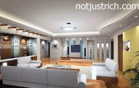 mukesh ambani home interior mukesh ambani house inside pictures antilla living rooms