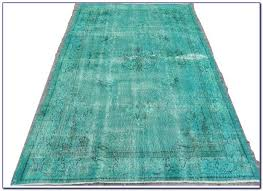 Turquoise Area Rug Turquoise Area Rug 3 X 5 Rugs Home Decorating Ideas G5wm9rawm6