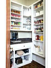 home decorating co small pantry door small pantry home decorating trends small pantry