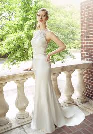 wedding gowns moments to cherish etc llc wedding gowns bridal gowns