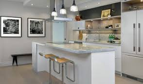 Scarborough Kitchen Cabinets Best Kitchen And Bath Designers In Scarborough On Houzz