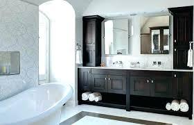 bathroom design tool online free online bathroom design offers new online bathroom design services to