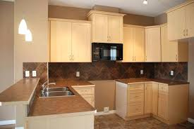 cabinet makers san diego furniture makers san diego large size of kitchen cabinets fresh