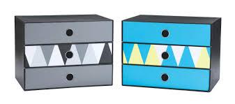 accessoires bureau enfant bureaux et accessoires pour enfant ado tudiant et adulte con bureau