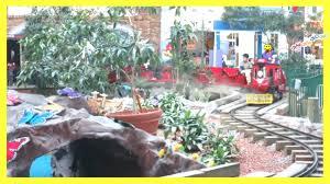 indoor amusement park for kids family fun indoor theme park