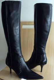 womens boots kitten heel kitten heels the shoe expert s page 2