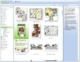 Smartdraw Tutorial Floor Plan Draw Floor Plan Online Home Decor Draw Simple Floor Plan Online